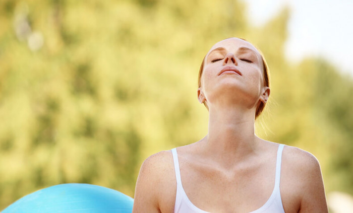 Гормональное дыхание: один из лучших способов оздоровить и омолодить весь организм