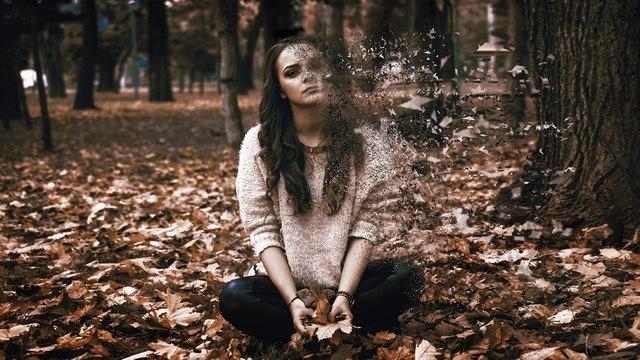Исследование: противозачаточные таблетки притупляют реакцию на стресс в юности
