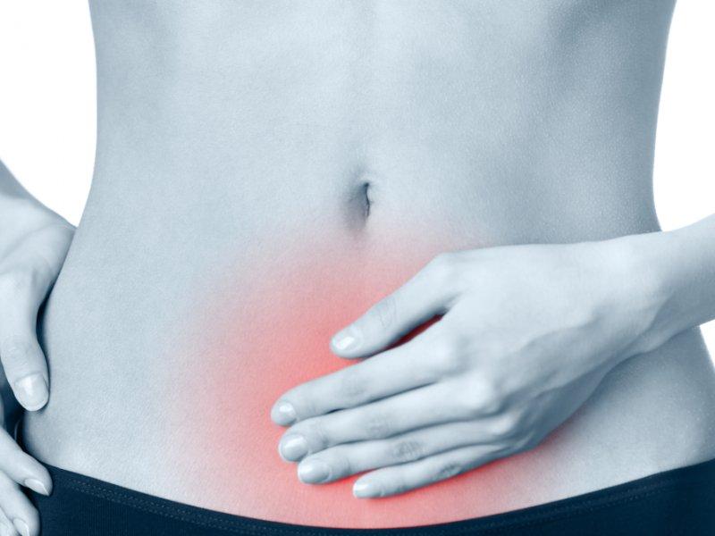 Всё, что нужно знать женщине о раке яичников: симптомы, лечение, профилактика