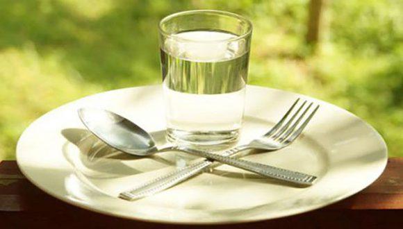 Что такое лечебное голодание и почему его стоит проходить в клинике