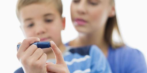 Диабет: если вы только столкнулись с болезнью