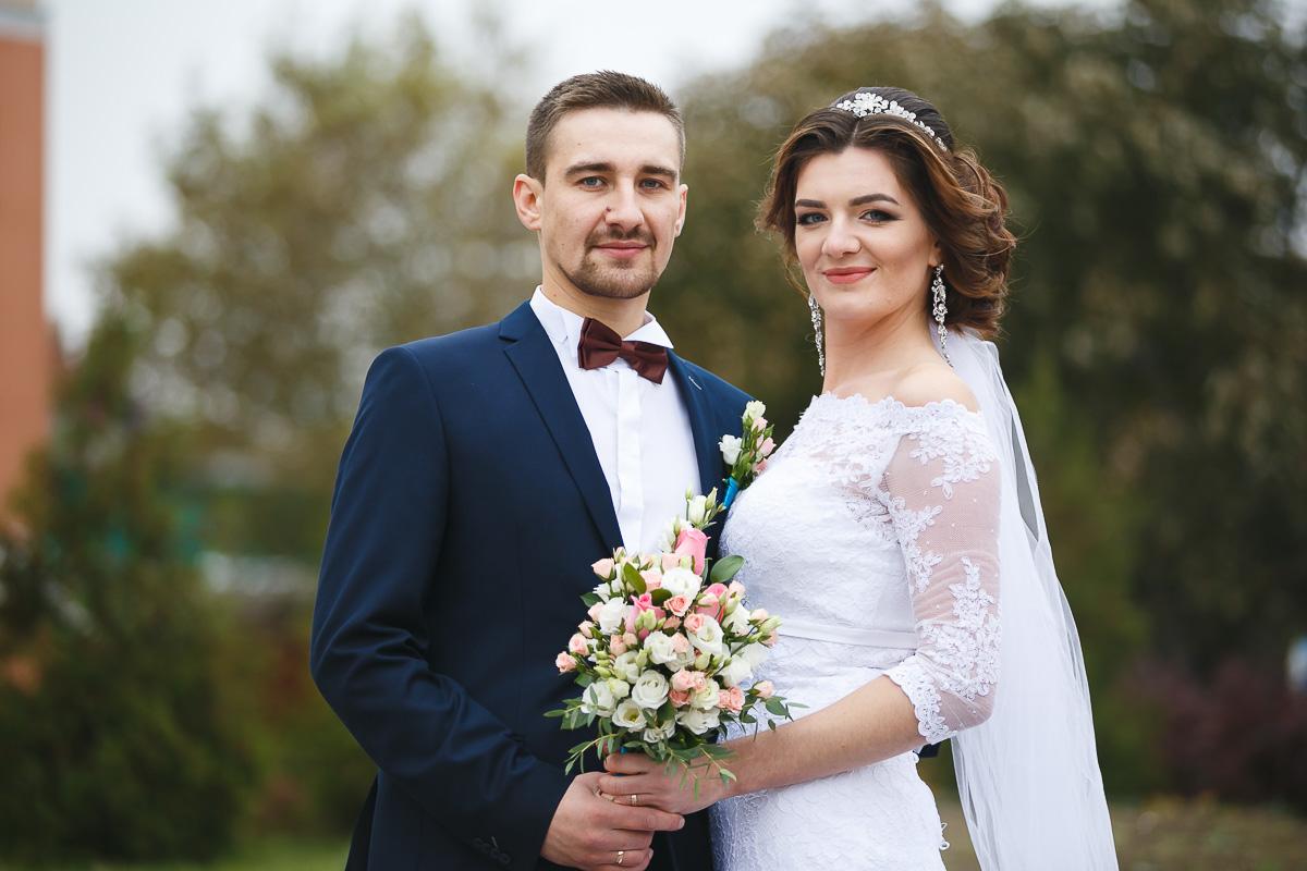Свадьба: какие кадры нужно обязательно заказать свадебному фотографу для съемки?