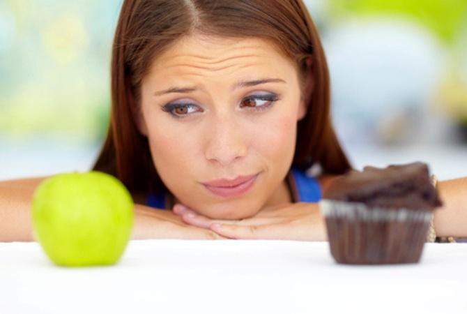 Можно ли худеть без диет: 5 способов, которые работают