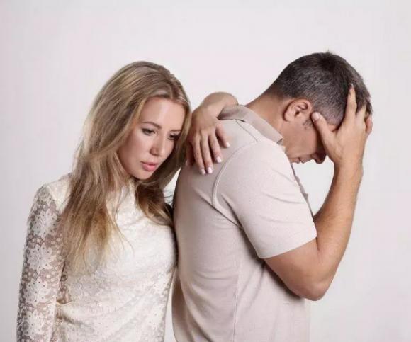 Бесплодие: когда причины неизвестны