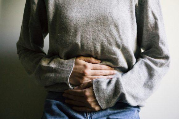 10 признаков того, что пора идти к гинекологу
