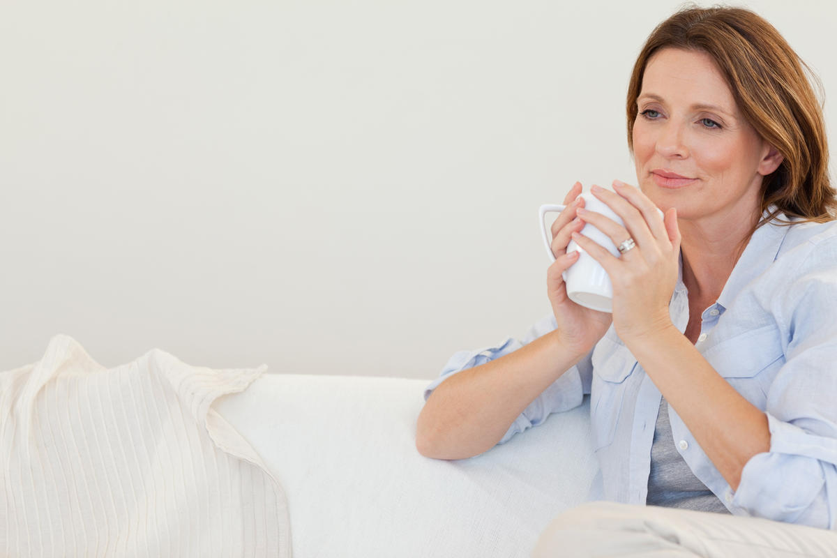 Менопауза или серьезная болезнь? Опасные «симптомы-маскировщики»