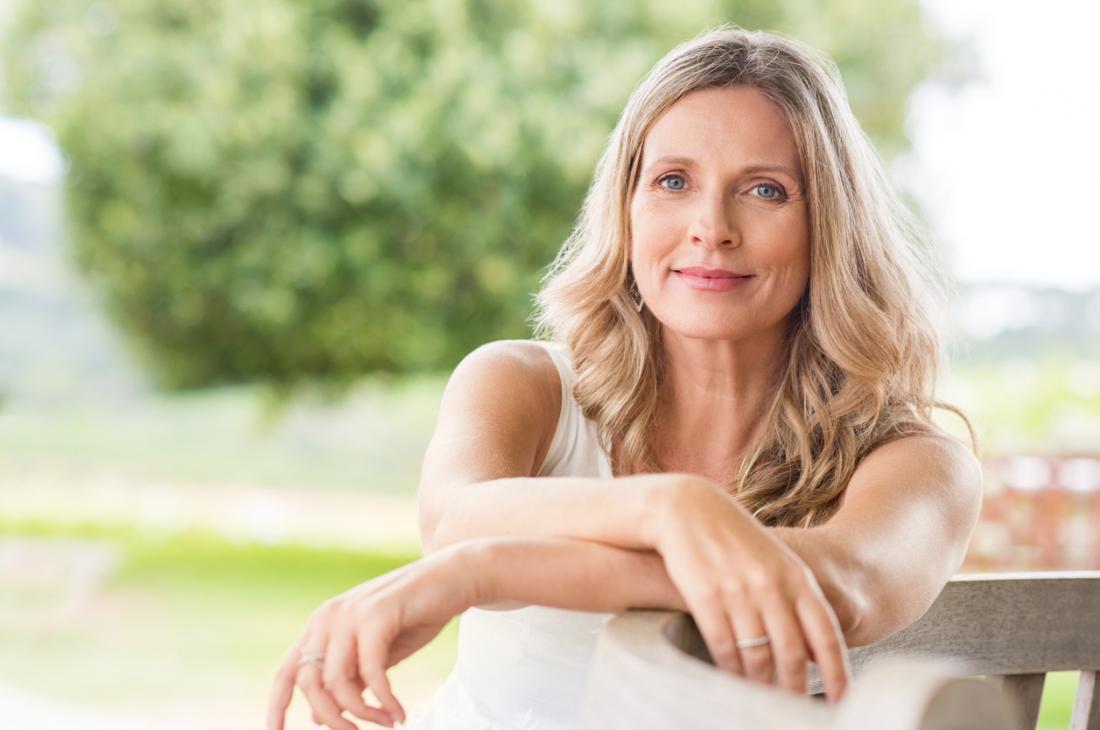 Причины и симптомы преждевременной менопаузы