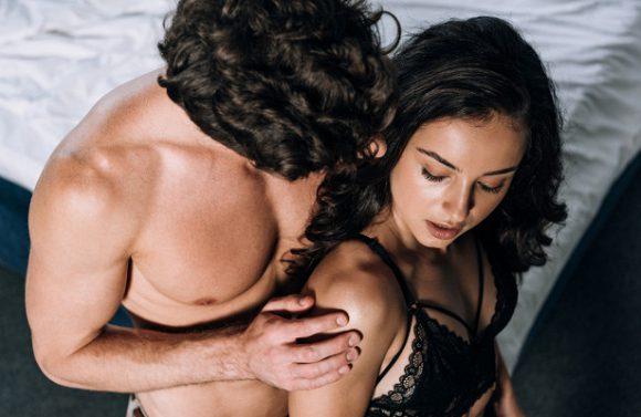Врач объяснила, в чем заключается неоспоримая польза секса