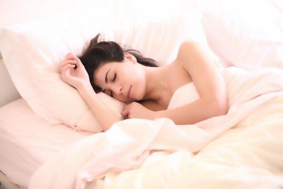 Опасный половой гормон: чем грозит повышенный уровень эстрогена