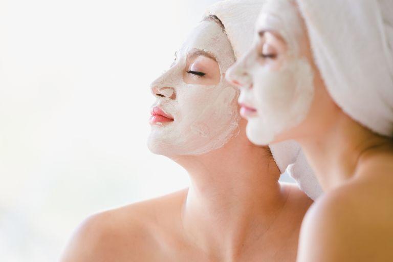 5 лучших продуктов для борьбы с сухой кожей