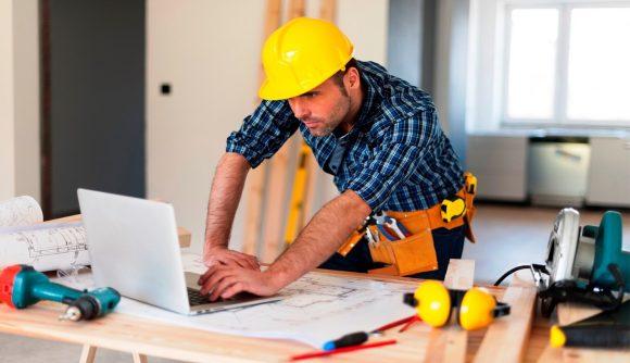 Качественный и недорогой ремонт квартир в АСК Триан