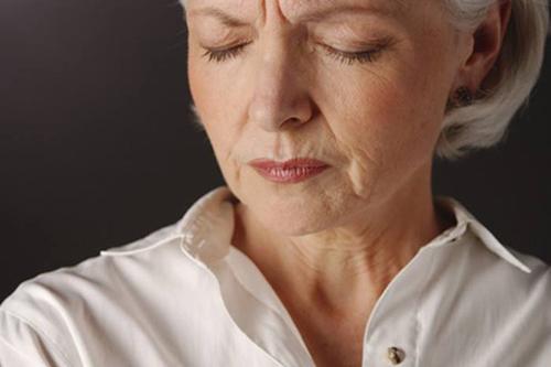 Менопауза: врачи впервые установили связь между приливами и риском болезней сердца