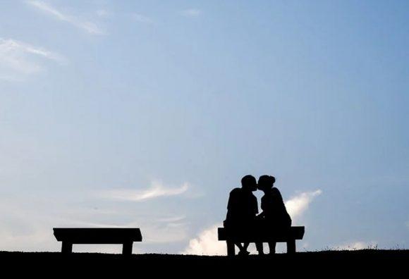 Названы неожиданно полезные свойства регулярной интимной жизни