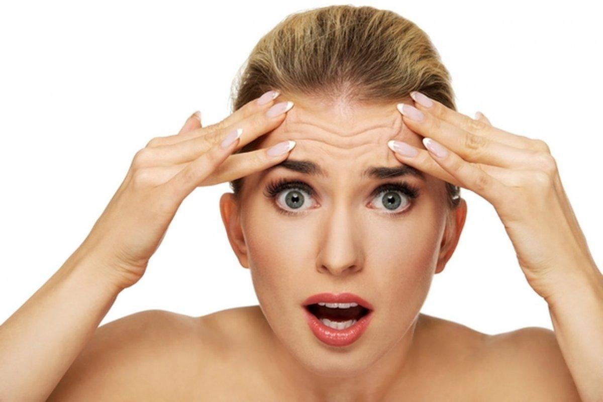 Дерматолог назвала два эффективных способа избавления от морщин