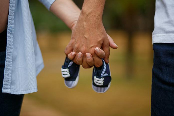 7 экспертных советов, которые помогут тебе забеременеть