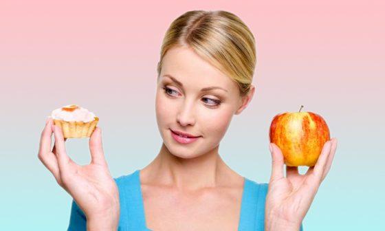 Пять продуктов, вредящих женскому здоровью больше, чем сахар