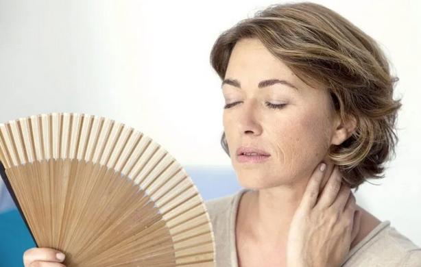 Как «притормозить» старение и отложить менопаузу