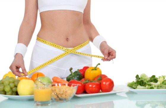 Специальная диета для тех, кто хочет отсрочить менопаузу