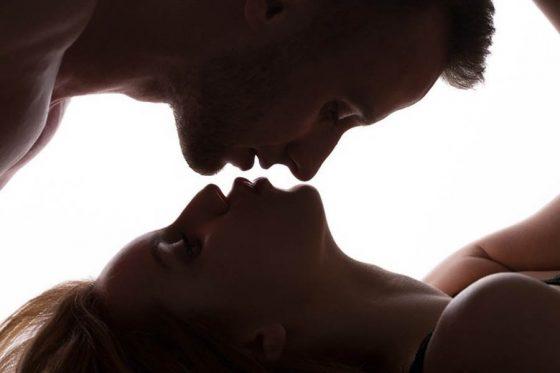 Можно ли заразиться коронавирусом во время секса?