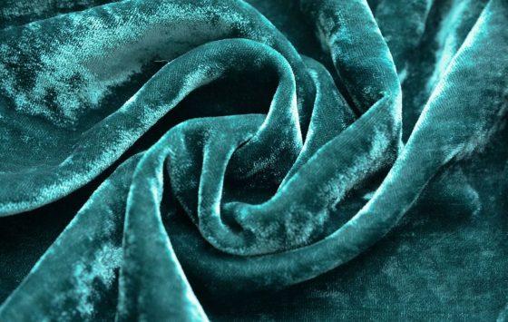 Приятные цены на ткань бархат высокого качества от надежного магазина alltext.com.ua