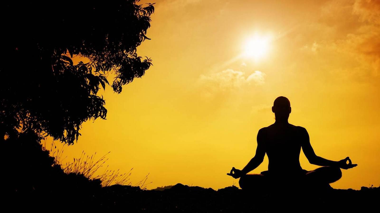 Что собою представляет календарь йога событий?