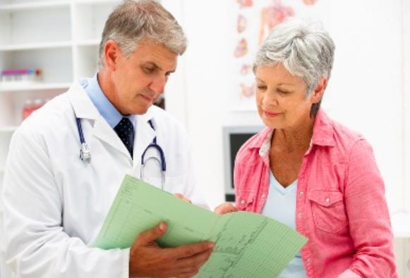 Половые гормоны связаны с ранним постменопаузальным атеросклерозом