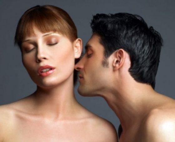 Гормоны и феромоны: как с возрастом не терять сексуальную привлекательность?