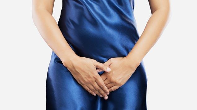 Бактериальный вагиноз: симптомы и лечение