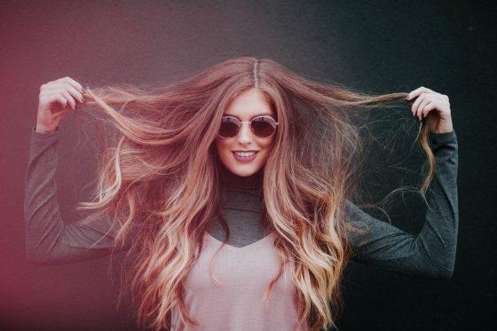 Рисовая вода: чудодейственное средство для красивых волос