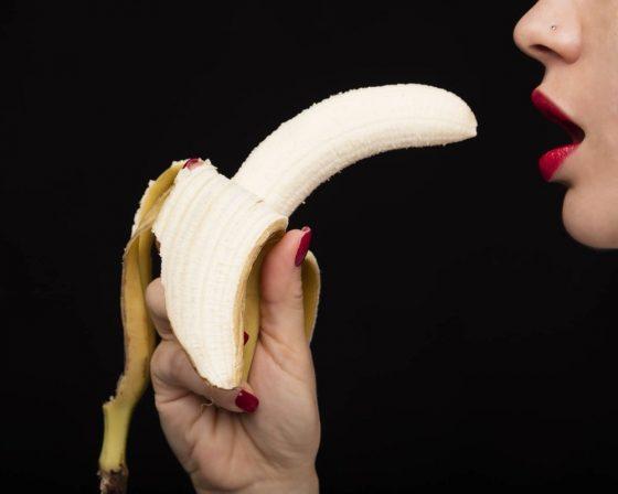 Ученые: интенсивность орального секса влияет на риск развития рака