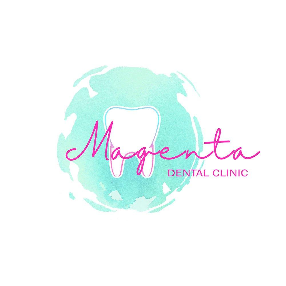 Magenta Dental