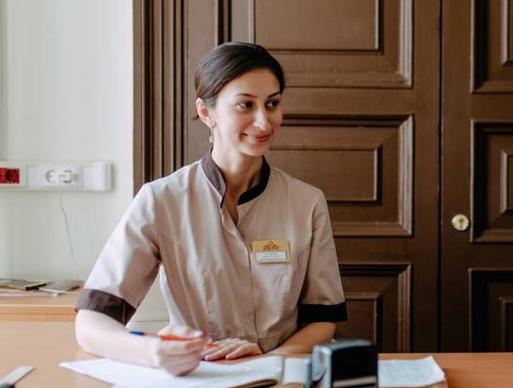 Прием гинеколога в Ярославле