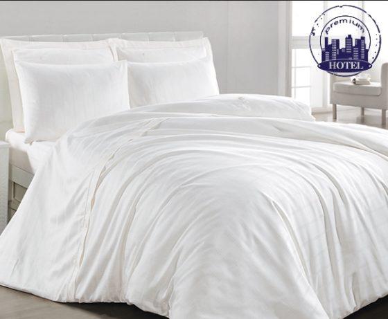 Домашний текстиль компании «1001 ночь»