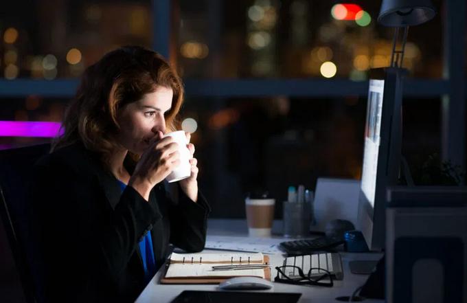 Медики раскрыли, чем ночная работа опасна для женщин