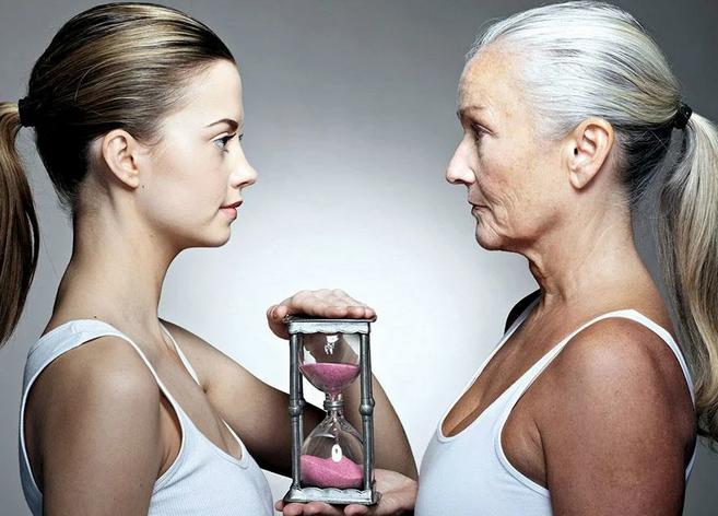 Возраст женщины: все ли так критично