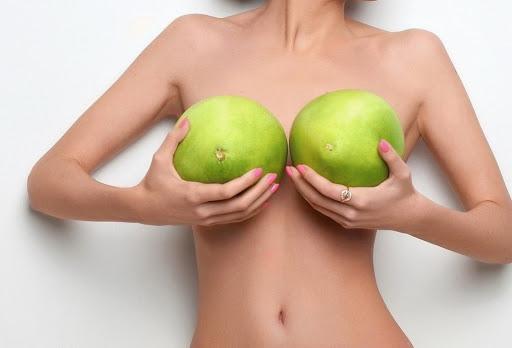 Домашняя профилактика рака груди