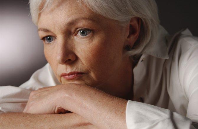 Климактерический артрит – норма или исключение?