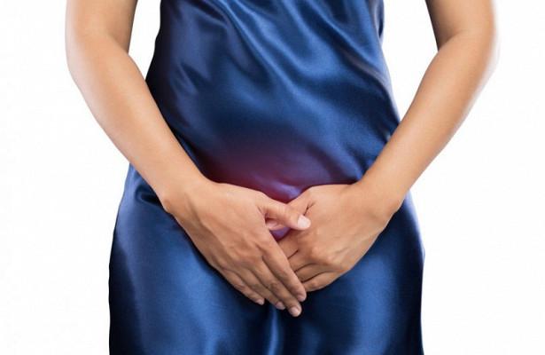 Бактериальный вагиноз: что делать