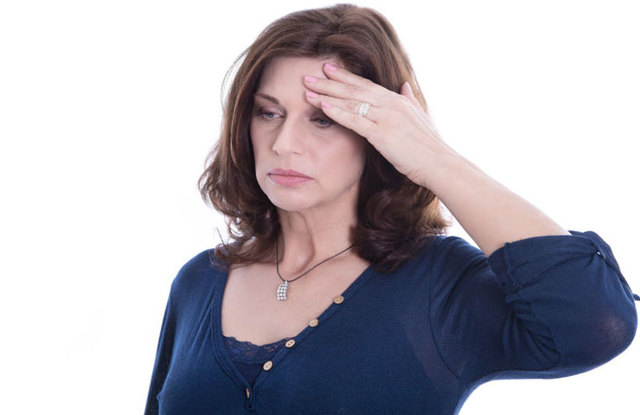 У женщин в пременопаузе риск развития острых коронарных событий особенно высок во время и сразу же после менструации