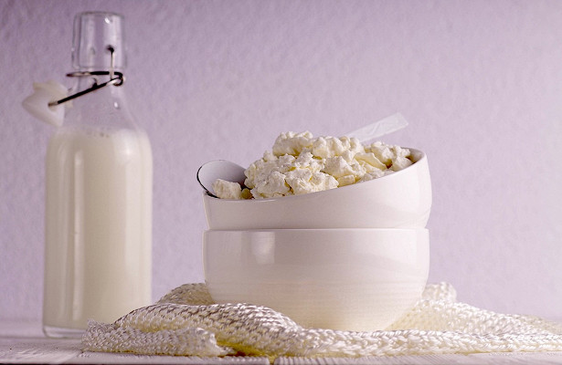 Частая молочница может быть симптомом диабета 2 типа