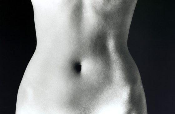 Женская проблема. Молочница — как с ней справиться?