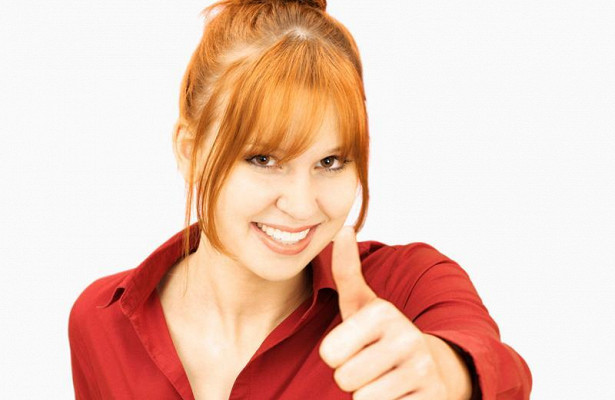Оптимизм защищает женщин после климакса от диабета второго типа