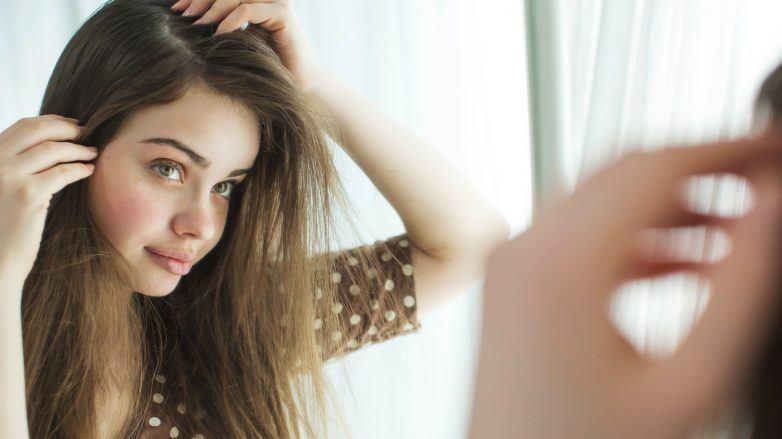 Коллаген для кожи и волос: зачем нужен и кому подойдет