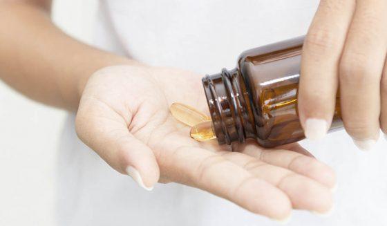 Добавки для профилактики хронических заболеваний в каждом возрастном периоде женщин