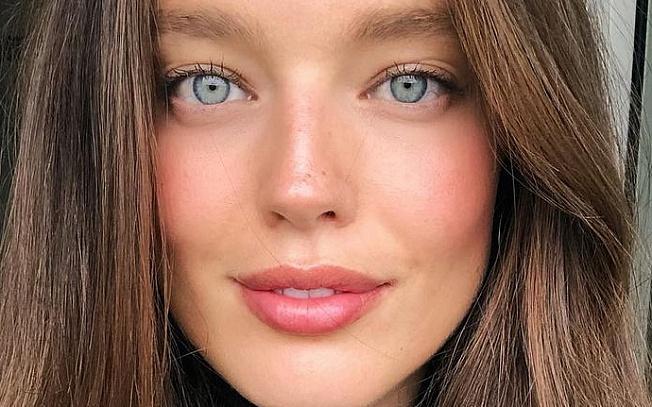 Как правильно умываться: 3 совета от девушек с идеальной кожей