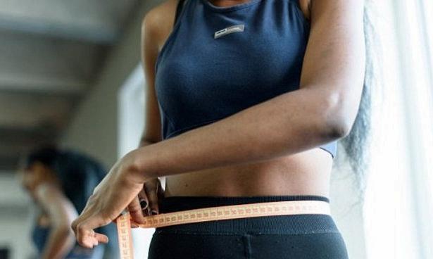 Ранняя менопауза чаще угрожает худым женщинам
