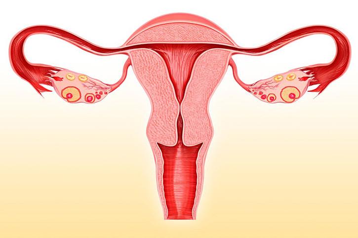 Удаление матки: как это влияет на женщину