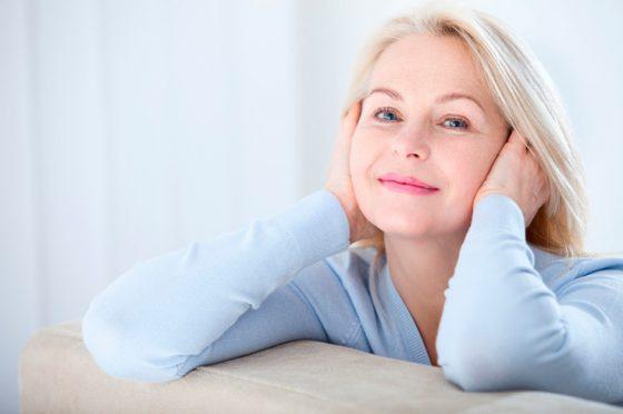 Климакс – симптомы и лечение