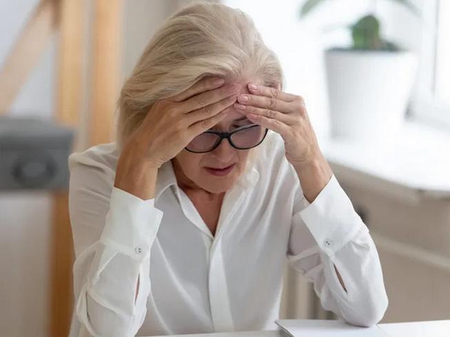 Медики рассказали, как подготовиться и пережить менопаузу