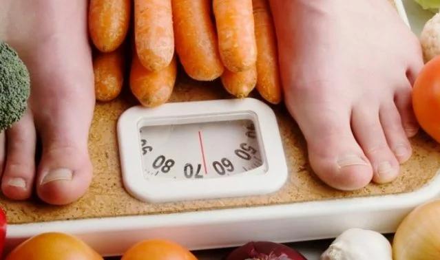 Очищающая диета на 15 дней